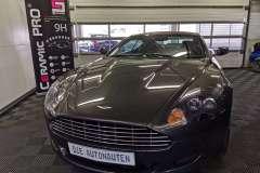 Autonauten-Aston-Martin-Keramik-Versiegelung-2