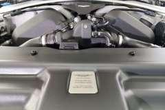 Autonauten-Aston-Martin