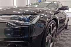 Autonauten-Audi-A6-Keramik-Versiegelung