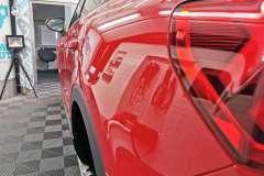 Autonauten-Audi-Q3-Keramik-Beschichtung-3