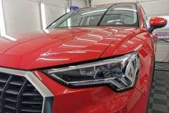 Autonauten-Audi-Q3-Keramik-Beschichtung-4