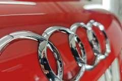 Autonauten-Audi-Q3-Keramik-Beschichtung