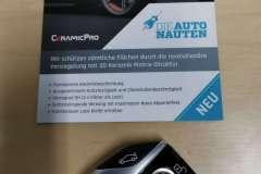 Autonauten-BMW-Ceramic-Beschichtungen