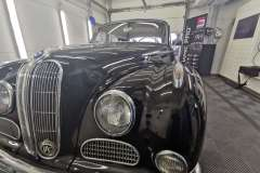 Autonauten-BMW-V8-Oltimeraufbereitung-4
