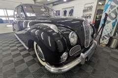 Autonauten-BMW-V8-Oltimeraufbereitung-5