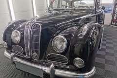 Autonauten-BMW-V8-Oltimeraufbereitung