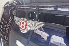Autonauten-Bentley-Aufbereitung-Swissvax-2