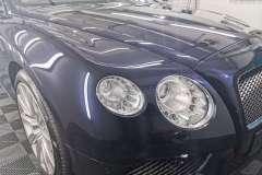 Autonauten-Bentley-Aufbereitung-Swissvax