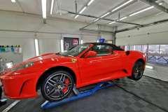 Autonauten-Ferrari-Aufbereitung-2