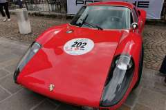 Autonauten-Ferrari-Event