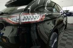 Autonauten-Ford-Keramik-Versiegelung-2