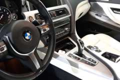 Autonauten-Innenraum-Reinigung-BMW