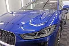Autonauten-Jaguar-I-Pace-Keramik-Versiegelung