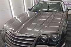 Autonauten-Mercedes-Crossfire-Swissvax