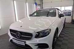 Autonauten-Mercedes-E-Klasse-Cabrio-Keramik-Versiegelung