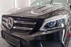 Autonauten-Mercedes-G-Klasse-Keramik-Nano-Versiegelung-2