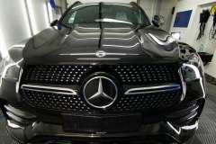 Autonauten-Mercedes-G-Klasse-Keramik-Nano-Versiegelung-3