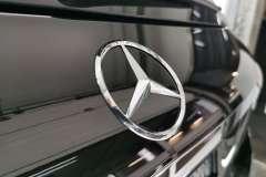 Autonauten-Mercedes-G-Klasse-Keramik-Nano-Versiegelung-4