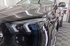 Autonauten-Mercedes-G-Klasse-Keramik-Nano-Versiegelung-5