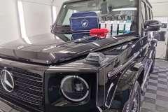 Autonauten-Mercedes-G-Klasse-Keramik-Nano-Versiegelung