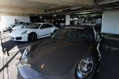Autonauten-Porsche-Experience-2