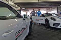 Autonauten-Porsche-Experience
