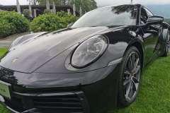 Autonauten-Porsche-Golf-Trophy-Mondsee-10