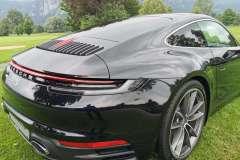 Autonauten-Porsche-Golf-Trophy-Mondsee-11