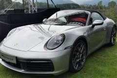 Autonauten-Porsche-Golf-Trophy-Mondsee-12