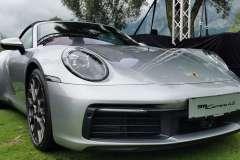 Autonauten-Porsche-Golf-Trophy-Mondsee-13