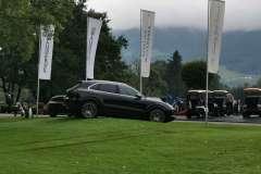 Autonauten-Porsche-Golf-Trophy-Mondsee-2