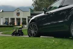 Autonauten-Porsche-Golf-Trophy-Mondsee-3