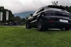 Autonauten-Porsche-Golf-Trophy-Mondsee-4