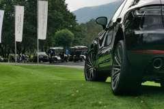 Autonauten-Porsche-Golf-Trophy-Mondsee-5
