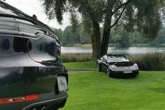 Autonauten-Porsche-Golf-Trophy-Mondsee-6