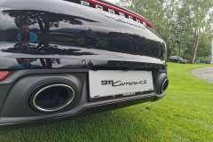 Autonauten-Porsche-Golf-Trophy-Mondsee-9