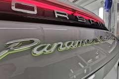 Autonauten-Porsche-Panamera-Ceramic-Versiegelung-3