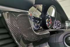 Autonauten-Porsche-Panamera-Ceramic-Versiegelung-Innenraum