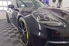 Autonauten-Porsche-Panamera-Keramik-Beschichtung-2