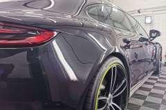 Autonauten-Porsche-Panamera-Keramik-Beschichtung-3