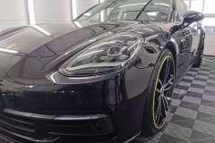 Autonauten-Porsche-Panamera-Keramik-Beschichtung