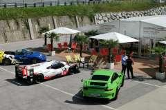 Autonauten-Porsche-Salzburgring-Sprint-Challange-3