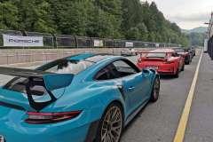 Autonauten-Porsche-Salzburgring-Sprint-Challange