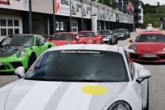 Autonauten-Porsche-Salzburgring