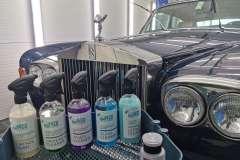 Autonauten-Rolls-Royce-mit-Autonauten-Pflegeset