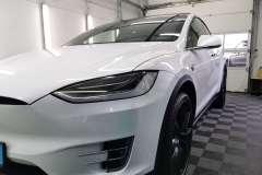 Autonauten-Tesla-Model-X-Lackaufbereitung