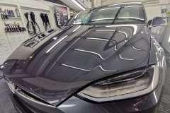 Autonauten-Tesla-Model-X-Lackkorrektur-4