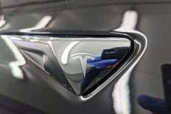 Autonauten-Tesla-Model-X-Lackkorrektur